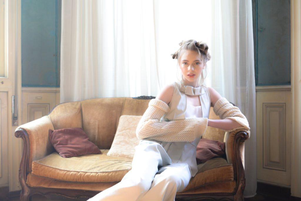 入間市美容室 狭山市美容室 Bellfamily トップスライドショー画像